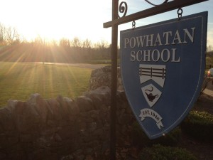 Powhatan School | Private School in Clarke County serving Winchester, Purcellville, Berryville, Boyce, Bluemont, Middleburg, Frederick Co & Charles Town
