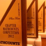 mathcounts149817_10151121443493182_1413344425_n