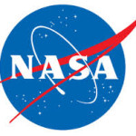 nasa.index