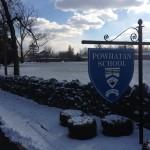 Independent School Winchester VA