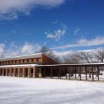 snow school closing winchester va