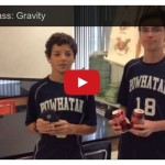 gravity.photo