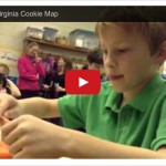 Cookie Maps