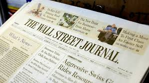 Wall_Street_Journal_images