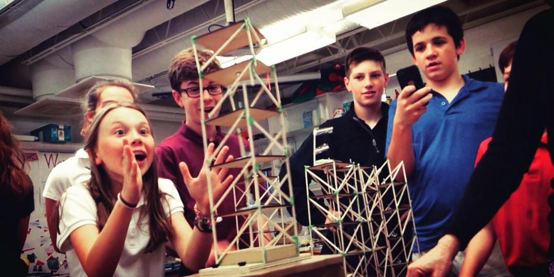 model.buildings