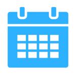 calendariuiu