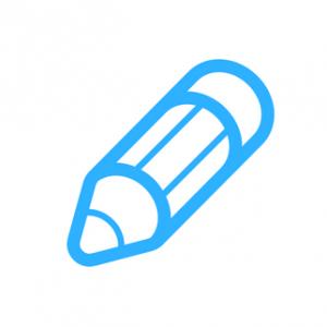 pencil-test