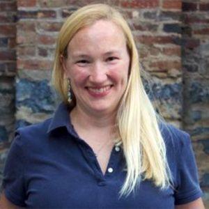 Julie Scheulen