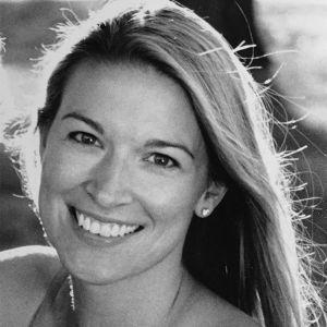 Louise J. Jaffe