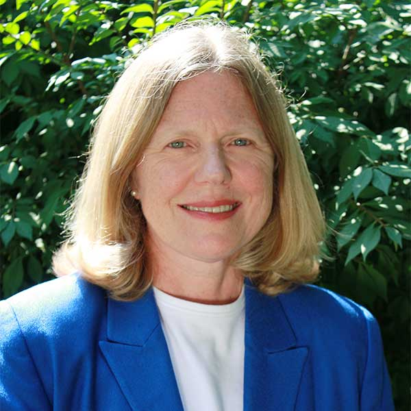 Susan Scarborough