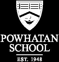 Powhatan School